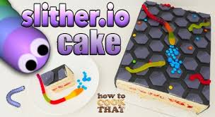 How To Decorate A Shoebox Howtocookthat Cakes Dessert U0026 Chocolate By Ann Reardon