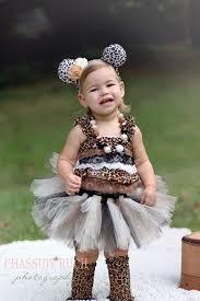 Leopard Halloween Costumes Girls Leopard Halloween Costume