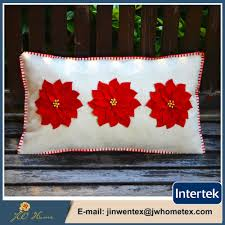 Cargo Furniture Cushion Covers Wooden Sofa Cushion Cover Set Wooden Sofa Cushion Cover Set