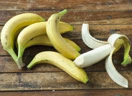 cuisiner banane recettes à base de bananes et conseils nutrition