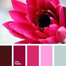 colors that go well with pink colors that go good with red best red color schemes ideas on red