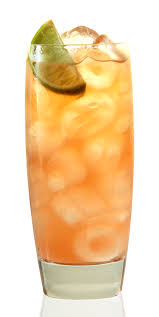 Southern Comfort Punch Recipe Frozen Southern Comfort Recipe