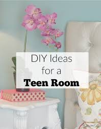 diy ideas for teen rooms the stay at home mom survival guide