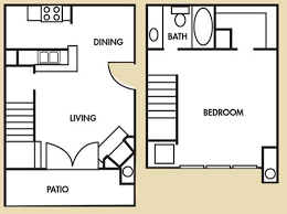 Vanderbilt Floor Plans Vanderbilt Lodge Houston Tx Apartment Finder
