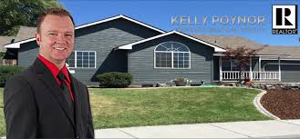 kelly poynor realtor tri cities homes for sale real estate