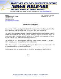 spirit halloween hanover ma hanover county sheriff va official website