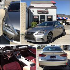 2016 lexus ct200h f sport lease saying goodbye to wife u0027s is250 welcoming 2016 is350 f sport