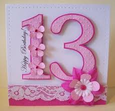 530 best cards birthday images on pinterest birthday cards