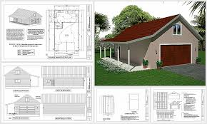 cabin garage plans house plan inspirational house plans with suite above garage house