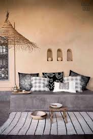 moroccan home decor and interior design 706 best moroccan style images on arquitetura