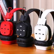 headband mp3 compare prices on headband mp3 player online shopping buy low