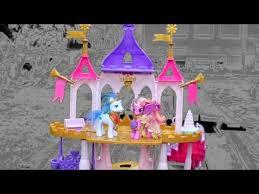 mlp wedding castle my pony royal wedding castle playset 28 images my pony royal