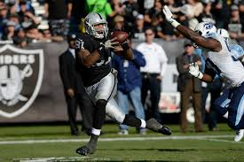 raiders thanksgiving game raiders u2013 cowboys what to watch for sfbay san francisco bay