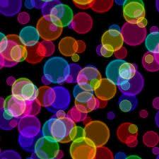 imagenes extraordinarias para fondo de pantalla hd 4 increibles fondos de pantalla de burbujas para bajar imagenes