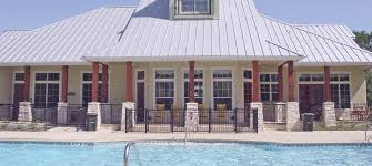Apartments For Rent In San Antonio Texas 78251 Northwest Side San Antonio Tx Apartments U0026 Townhomes Springs At