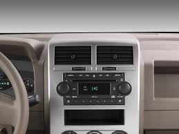 official colors 2008 jeep patriot view colors for car interiors
