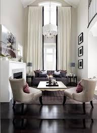 luxury livingrooms 10 luxurious living room sofa design styles in 2017