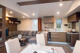 mobil home neuf 3 chambres mobil home com irm 2018 constructeur de mobil homes