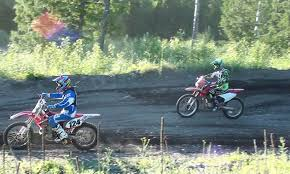 where can i ride my motocross bike choosing a dirt bike riderswest