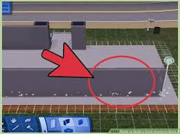 Cool Houses Com How To Build A Cool House In Sims 3 9 Steps With Pictures