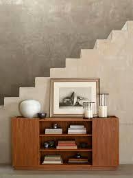 Ralph Lauren Interior Design by 280 Best Ralph Lauren Images On Pinterest Ralph Lauren Lodges
