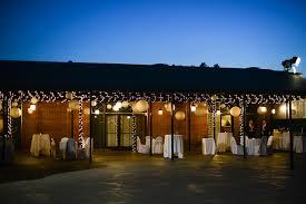 annapolis wedding venues wedding venue annapolis wedding venue