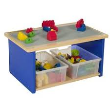 strictly for kids premier deluxe toddler play table sk2541