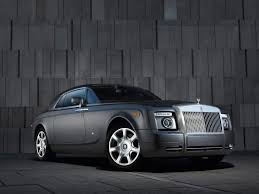 lexus mirip harrier 2009 rolls royce phantom best car images latest auto design
