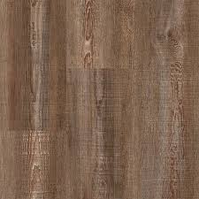 Aqua Step Waterproof Laminate Flooring Supreme Click Innocore Bora Bora Wpc Engineered Vinyl Flooring