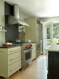 Bhg Kitchen Makeovers - small kitchen bright and open kitchen makeover