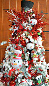 234 best o tannenbaum images on pinterest merry christmas