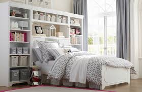 Pottery Barn Teen Comforter Bedding Set Zio Ziegler For Pbteen Collection Amazing Pottery