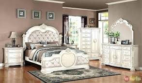 white washed bedroom furniture white distressed bedroom furniture rustic white bedroom furniture