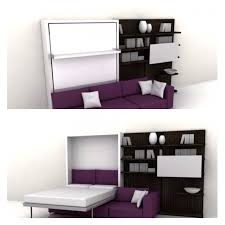 Wall Bed Sofa by 41 Best Cool Beds Images On Pinterest 3 4 Beds Wall Beds And Home