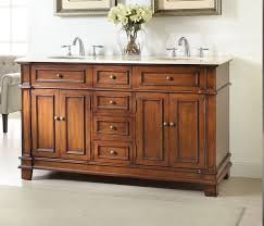 double sink bath vanity lovable 60 inch bath vanity sanford 60 inch double sink vanity cf