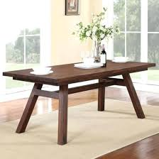 32 inch wide dining table stylish 30 inch wide dining table wide dining room tables 30 wide