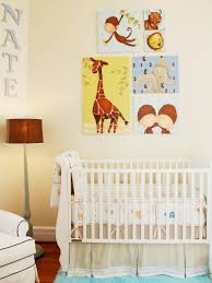 western theme decorations for home choosing a kid u0027s room theme hgtv