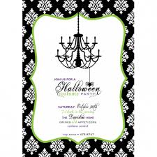 halloween party ideas invitations free printable halloween party invitations for your inspiration
