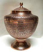 urns for cremation cremation urns for ashes pewter urn burial urn funeral urns