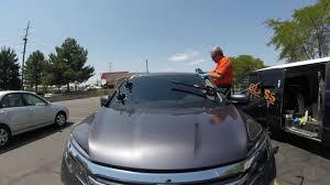 honda civic windshield replacement cost 2016 honda pilot windshield replacement