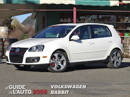 100 2008 volkswagen rabbit owners manual vw rabbit forum 2