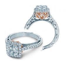 filigree engagement rings filigree engagement rings