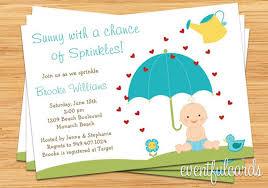 sprinkle shower sprinkle baby shower invitations ba sprinkle shower invitation for