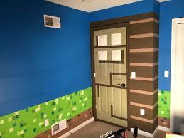 Minecraft Bedroom Ideas 157 Best Minecraft Room Ideas Images On Pinterest Minecraft Room
