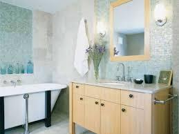 Bright Bathroom Ceiling Lights Bathrooms Design Bathroom Ceiling Light Fixtures Home Depot Inch