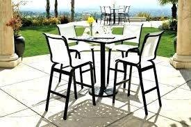 home depot outdoor table and chairs patio table and chairs clearance outdoor fire pit seating fire pit