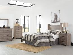 Eastlake Marble Top Bedroom Set Best Furniture Mentor Oh Furniture Store Ashley Furniture Dealer