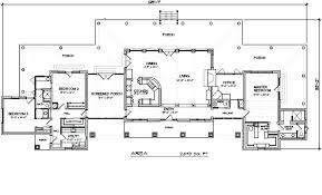 blueprints for ranch style homes fantastic ranch style home design photos home decorating ideas