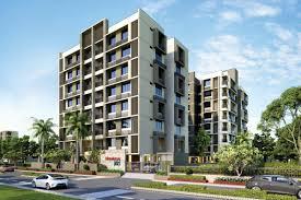 multiplex house himalaya pearl himalaya group