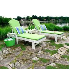 Ostrich Chaise Lounge Chair Articles With Chaise Beach Towel Tag Appealing Beach Chaise Design